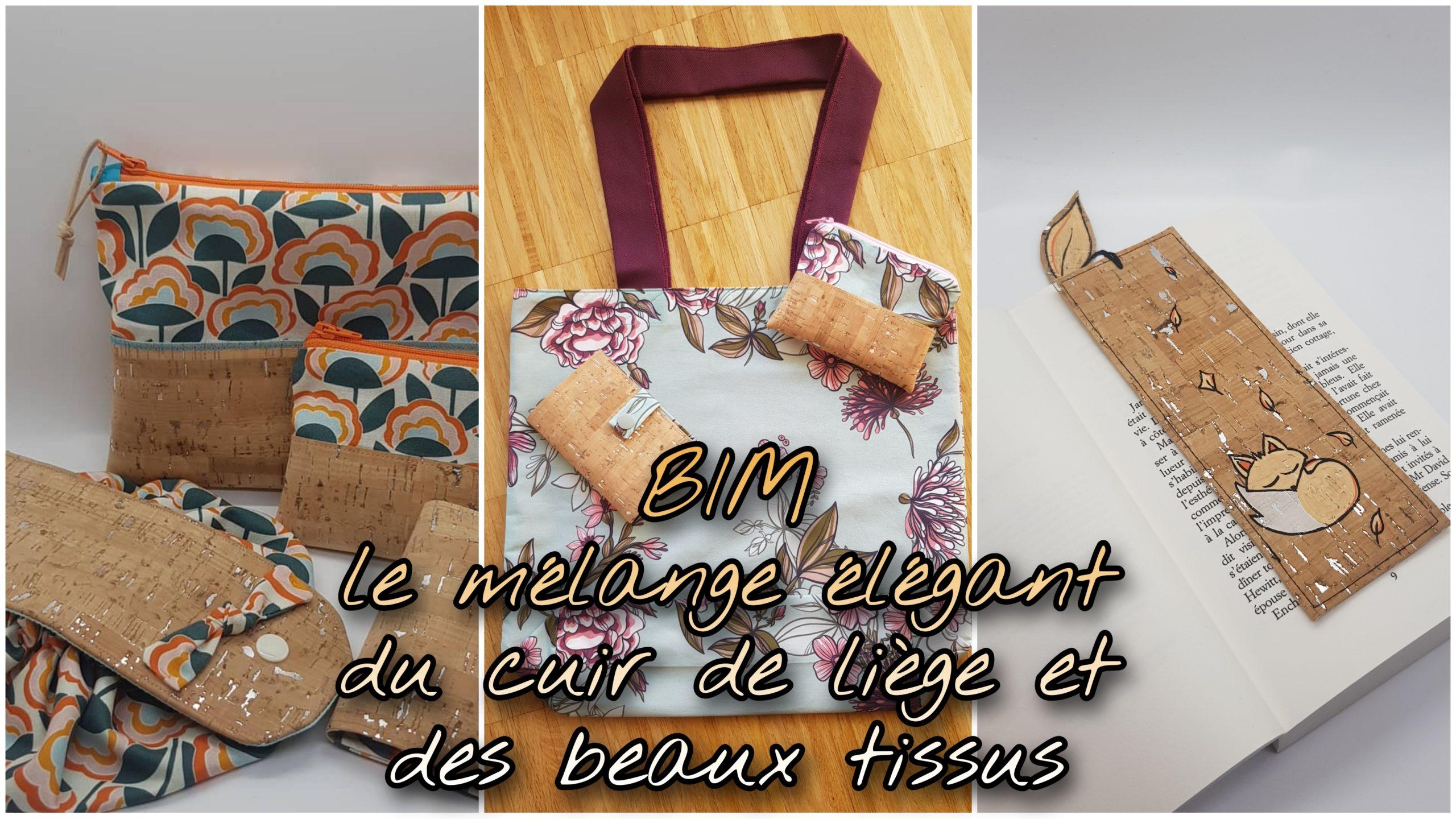 PicsArt_01-29-09.12.19