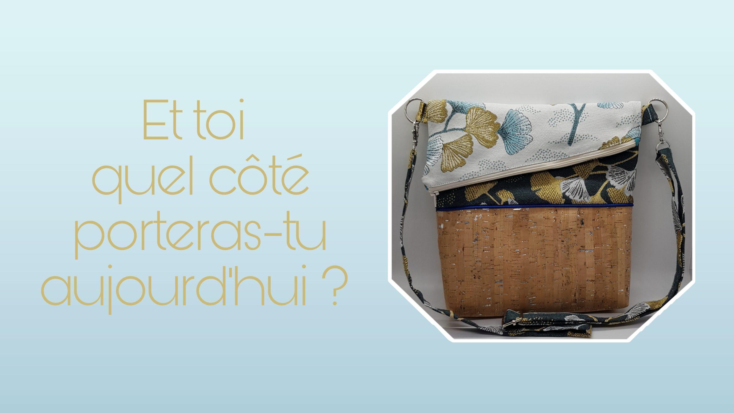 PicsArt_09-16-02.05.55